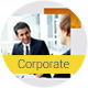 Download Clean Corporate from VideHive