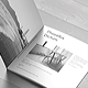 Square Trifold Brochure Mock-up - GraphicRiver Item for Sale