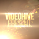 Cinematic Intro Title - VideoHive Item for Sale