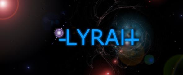 Lyrah%20aj%20590x%20242%2006