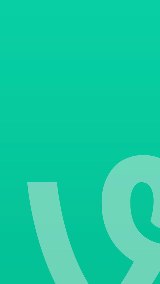 Vine Sounds - Full Soundboard app iOS
