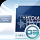 Media White World - VideoHive Item for Sale
