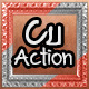 Copper Action - GraphicRiver Item for Sale