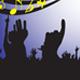 concert background - GraphicRiver Item for Sale