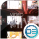 Easyflow - CS3 & CS4 Project - VideoHive Item for Sale