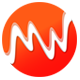 Creative - AudioJungle Item for Sale