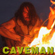 Caveman Fire Pack 2 - VideoHive Item for Sale