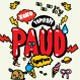 PAUD - GraphicRiver Item for Sale