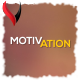 Motivational Quotes Collection - VideoHive Item for Sale