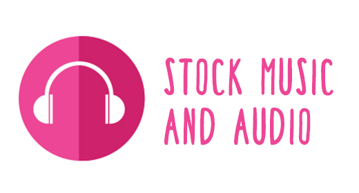 Stock Music And Audio