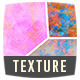 Pastel Texture Pack 69 - GraphicRiver Item for Sale