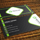 Multi Use Business Card - GraphicRiver Item for Sale