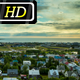 Reykjavik City View - VideoHive Item for Sale