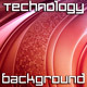 Abstract Digital Technology - VideoHive Item for Sale