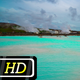 Blue Lagoon - VideoHive Item for Sale