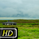 Cloudy Morning in Iceland - VideoHive Item for Sale