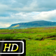 Cloudy Morning in Iceland 2 - VideoHive Item for Sale
