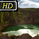 Crater Lake - VideoHive Item for Sale