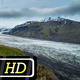 Skaftafell National Park - VideoHive Item for Sale