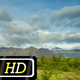 Skaftafell National Park 2 - VideoHive Item for Sale