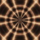 VJ Abstract Tunnel Lights - 3 - VideoHive Item for Sale