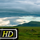 Morning Landscape in Iceland - VideoHive Item for Sale