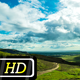 Hveragerdi Mountain Trail - VideoHive Item for Sale
