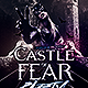 Castle Of Fear Party | Flyer Template PSD - GraphicRiver Item for Sale