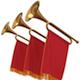 Brass Fanfare