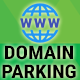 Domain Parking Script with Multi Domain Support - CodeCanyon Item for Sale
