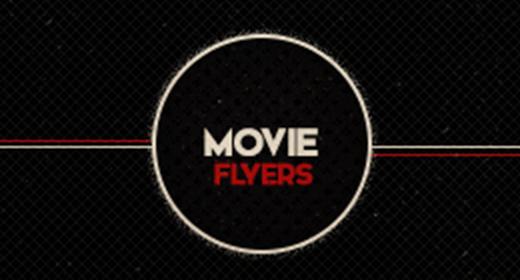 Movie Flyers