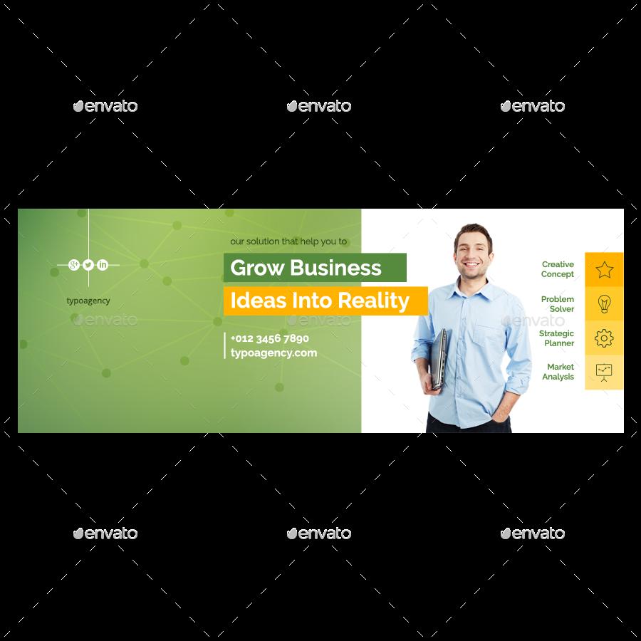 Multipurpose Business Timeline Vol.2