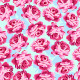 Vintage Roses Pattern. - GraphicRiver Item for Sale