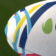 Rugby Ball Transitions Pack - VideoHive Item for Sale