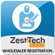 ZestTech Wholesaler - CodeCanyon Item for Sale