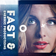 Fast & Energic Productions - VideoHive Item for Sale