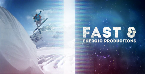 Fast & Energic Productions