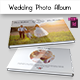 Wedding Photo Album Vol. 3 - GraphicRiver Item for Sale