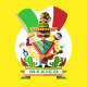 Mexico Independence Day - GraphicRiver Item for Sale