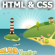 Island Vacation XHTML travel template - ThemeForest Item for Sale