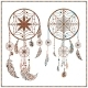 Dream Catcher - GraphicRiver Item for Sale