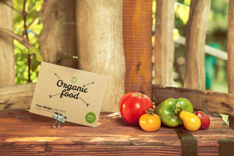 organic%20food%20mockup%20-%20vegetables