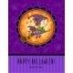 Childish Halloween Card - GraphicRiver Item for Sale