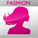 Fashion Chillout Slideshow