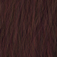 Shave Wood Texture Fur - 3DOcean Item for Sale
