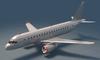 Plane 06.  thumbnail