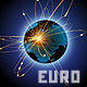 Global Business. Euro Version - VideoHive Item for Sale