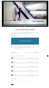 24 portfolio item video.  thumbnail