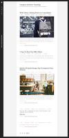 25 blog category fullwidth dark.  thumbnail