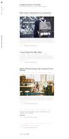 25 blog category fullwidth.  thumbnail